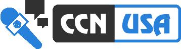 CCN USA
