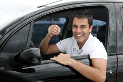 car insurance - insurance agencey