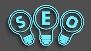 search engine optimization - seo to rank your website